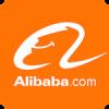 alibaba-platform-revolution-thumbnail