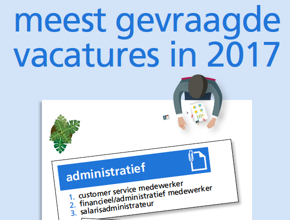 randstad-infographic-hottest-jobs-2017