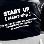 startup-weekend-zwolle-2018