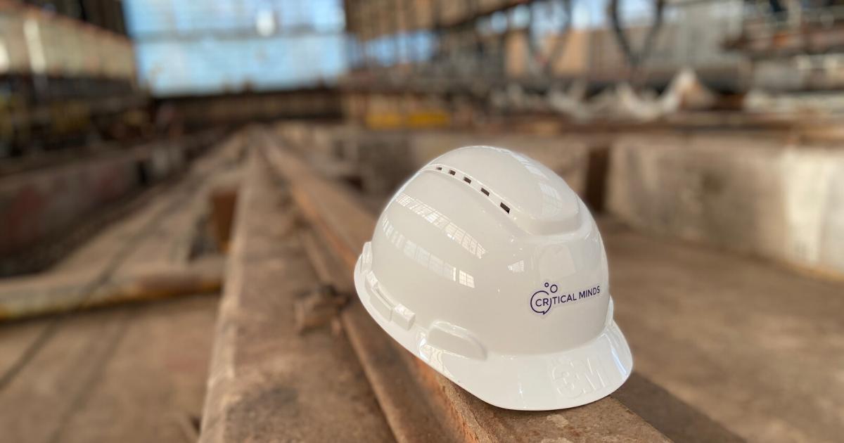 impact-corona-scheepsbouw-critical-minds